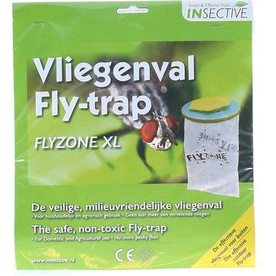 Insective Sac à Mouche XL