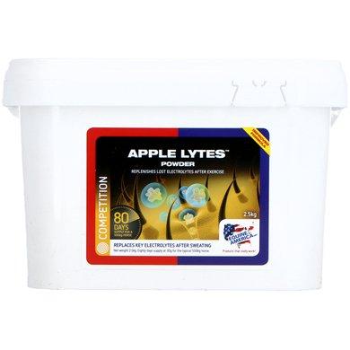 Equine America Apple Lytes Elektrolyten
