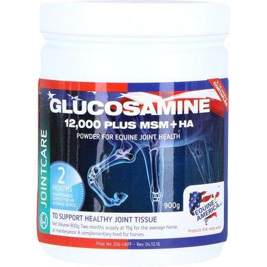 Equine America Glucosamine 12,000 Plus MSM & HA 1kg