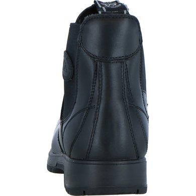 Mountain Horse Xtr Lite Protective Jodhpur Boots
