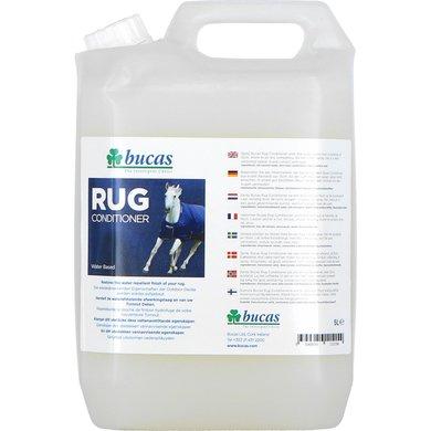 Bucas Rug Conditioner