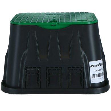 Rain Bird Hydrantput Type VBA-02674 PP