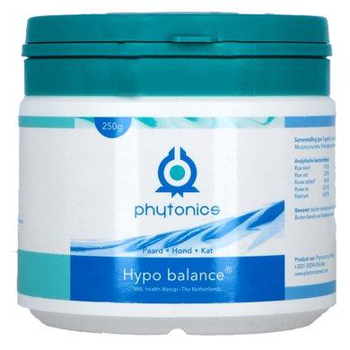 Phytonics Hypo Balance 250g