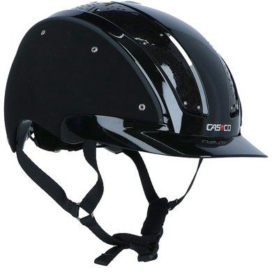 Casco Cap Prestige Air 2 Black