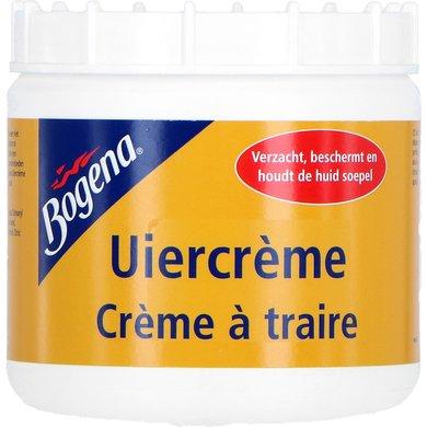 Bogena Crème pour Mamelle