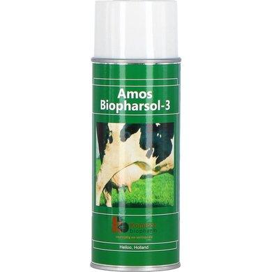 Biopharsol-3 Spray 416ml