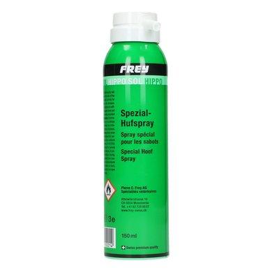 Frey Hipposol hoefspray 150ml
