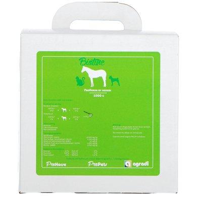ProHorse Biotine Plus 1kg