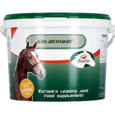 Primeval Gelenkschmiere Pferd