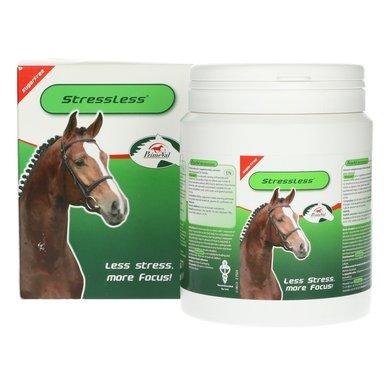 PrimeVal Stressless Paard 420gr