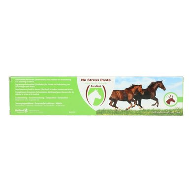 Excellent No Stress Paste Horse 50ml