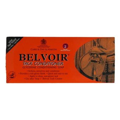 Carr Day & Martin Savon pour Cuir Belvoir Conditioner Barre 250gr