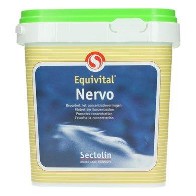 Sectolin Nervo 1kg