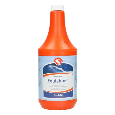 Sectolin EquiShine 1000ml
