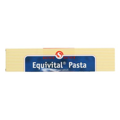 Sectolin Vitamin Paste Equivital 25ml