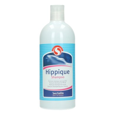 Sectolin Hippique Shampoo