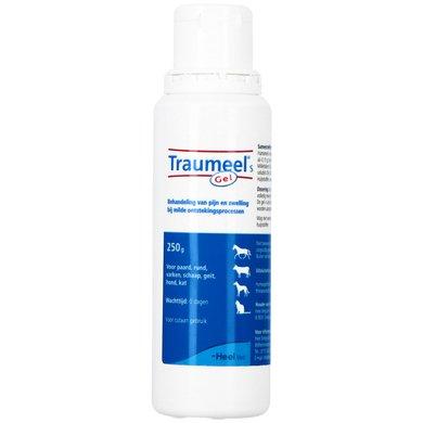 Traumeel Heel S Gel White 250gr