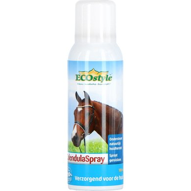 ECOstyle Calendula Spray 100ml