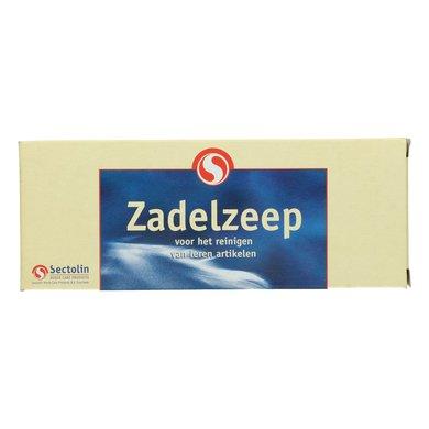 Sectolin Zadelzeep 250gr.