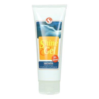 Sectolin Shine & Gel Hi-Gloss 250 ml