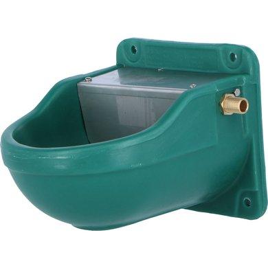 JFC Vlotterdrinkbak Groen 4 liter