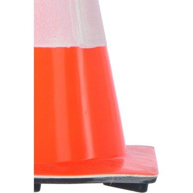 Pion Oranje 32cm