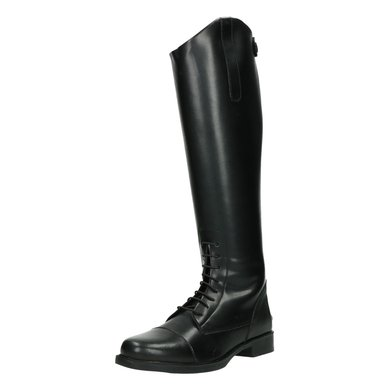 HKM Reitstiefel New Fashion Damen Standard Schwarz