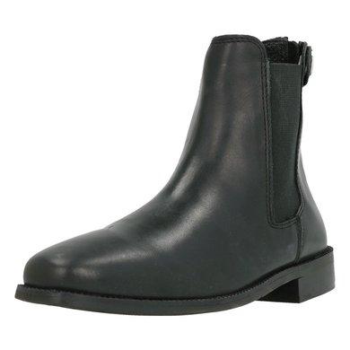 Pfiff Jodhpur Boots Traun Black
