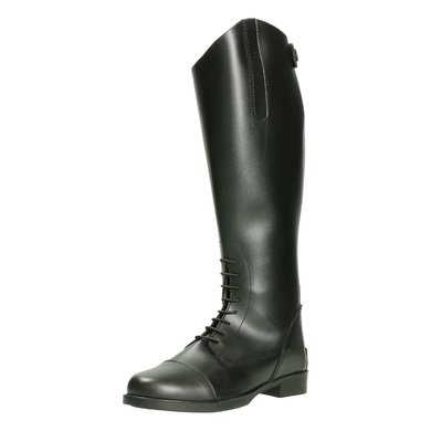 HKM Boots New Fashion Women Black