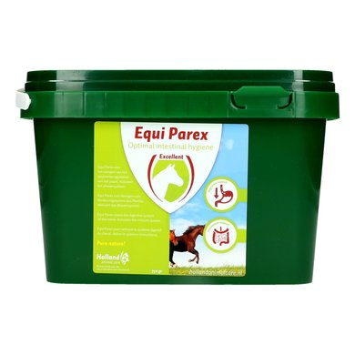 Excellent Equi Parex Pellets 750gr