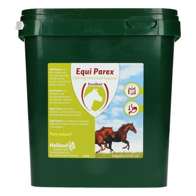 Excellent Equi Parex Pellets 1500gr