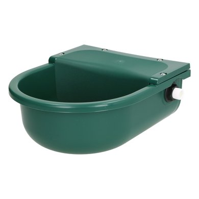 Kerbl Float Bowl Plastic 3L