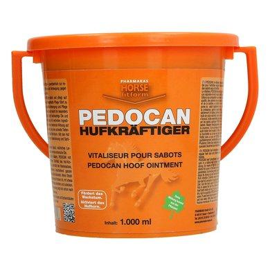 Horse Fitform Pedocan Hufkräftiger