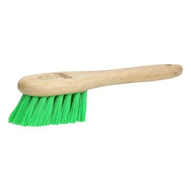 Effol Hufbürste Grün