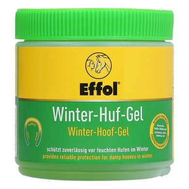 Effol Hoefgel Winterhoef 500ml