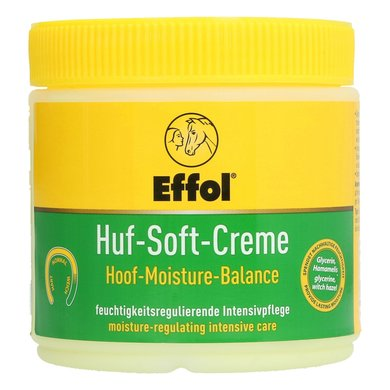 Effol Hufsaleb Soft 500ml