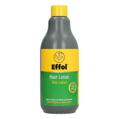 Effol Lotion Pour La Peau Des Chevaux 500 ml