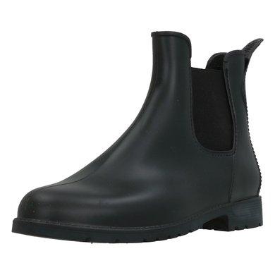 Harrys Horse Jodhpur Boots Black