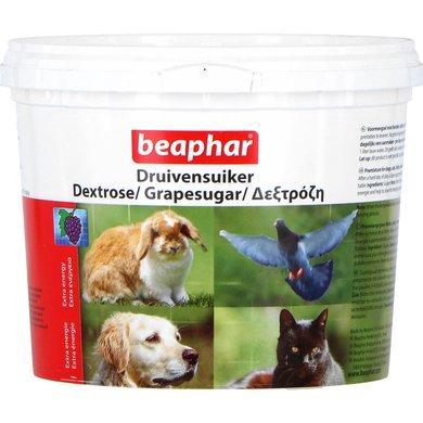 Beaphar Druivensuiker 500gr