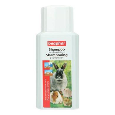 Beaphar Shampoo knaagdier/konijn 200ml