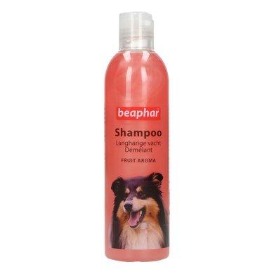Beaphar Shampoo langharige vacht 250ml