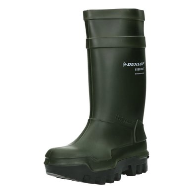 Dunlop Thermostiefel - neues Modell - 39/40