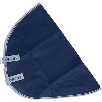 Bucas Celtic Combi Neck Navy