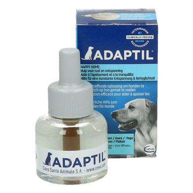 Adaptil Navulling 48ml