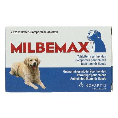 Milbemax Ontwormingstablet Hond 5-75kg