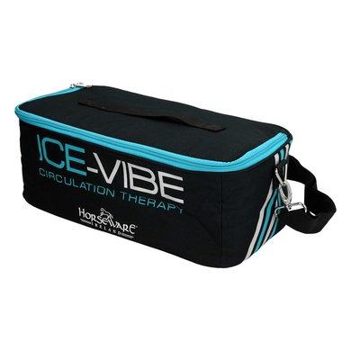 Ice-Vibe Cool Bag