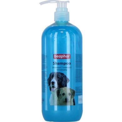 Beaphar Shampoo Universeel 1L