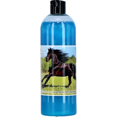 Agrivet Shampooing pour Cheval