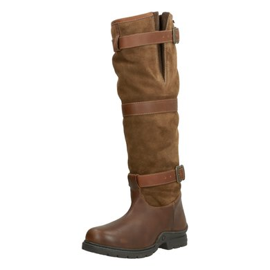 Horka Outdoor Boot Highlander Brown