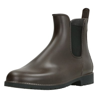 Harrys Horse Jodhpur Boots Starter Brown/Black